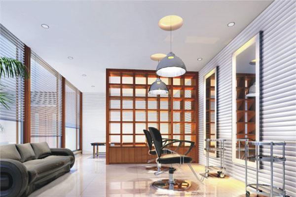 室内装饰工程4