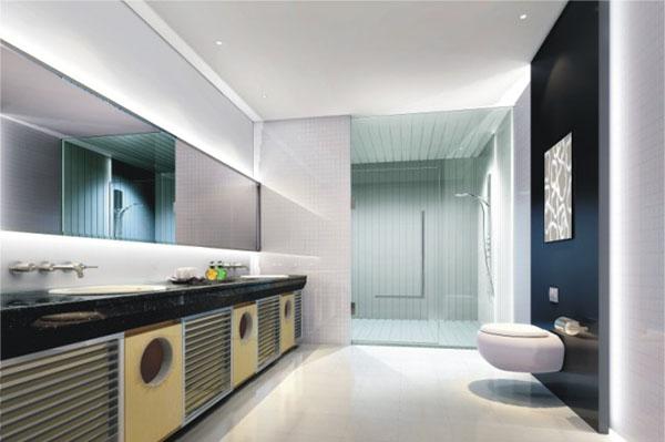 室内装饰工程13