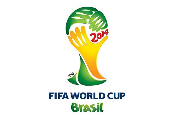 山西鼎贝博官网app装饰为2014巴西世界杯加油